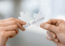 Tipos de test de Compatibilidad y…