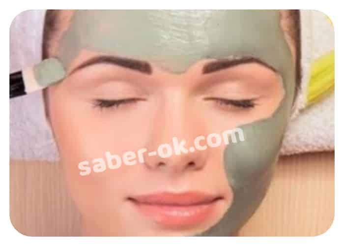 tratamiento facial para el acne