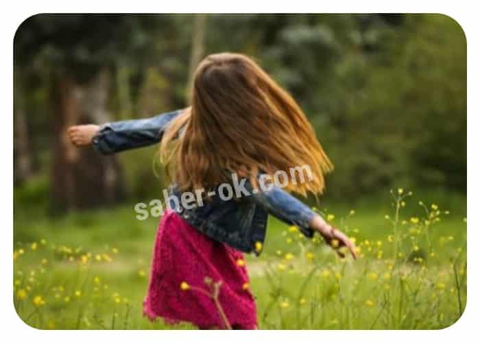 niños con hiperactividad y deficit de atencion