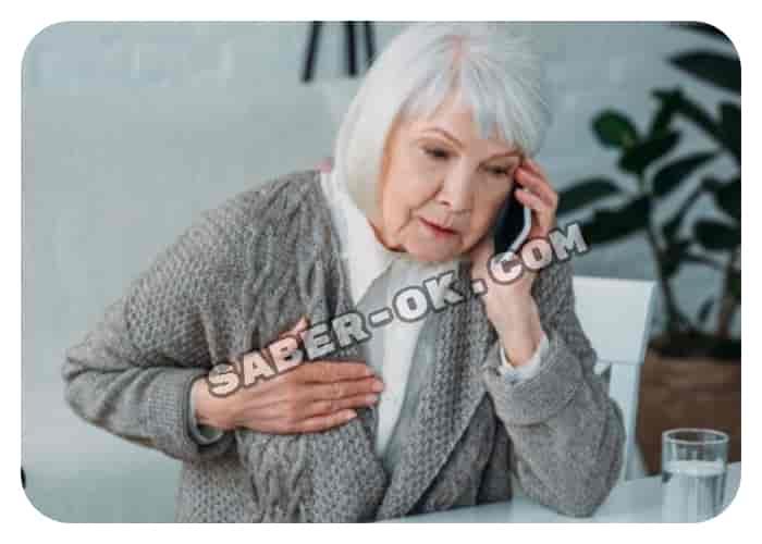 dolor en los senos sin menstruacion