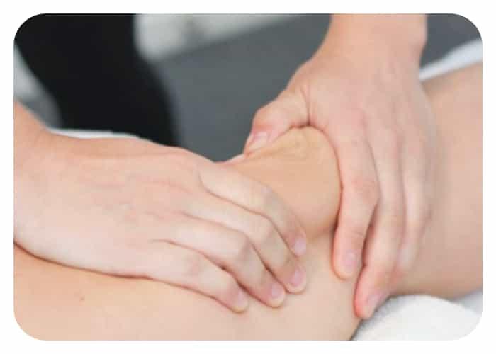 crema para dolores musculares y articulares