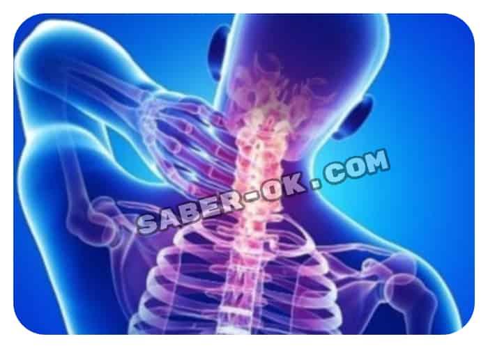 como quitar el dolor de cuello rapido