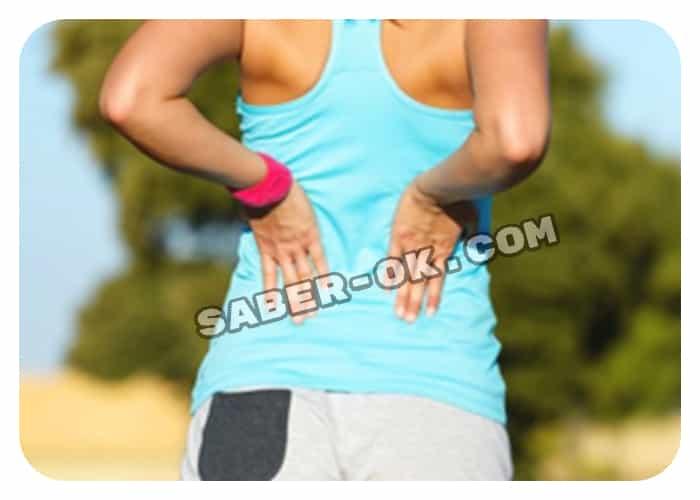 medicamentos para las contracturas de espalda