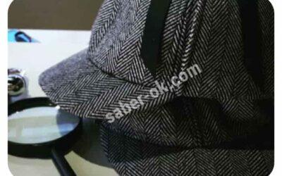 PRECIOS de detectives privados: ¿Cuánto cuesta un detective privado?