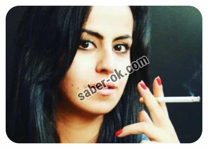 duracion del sindrome de abstinencia del tabaco