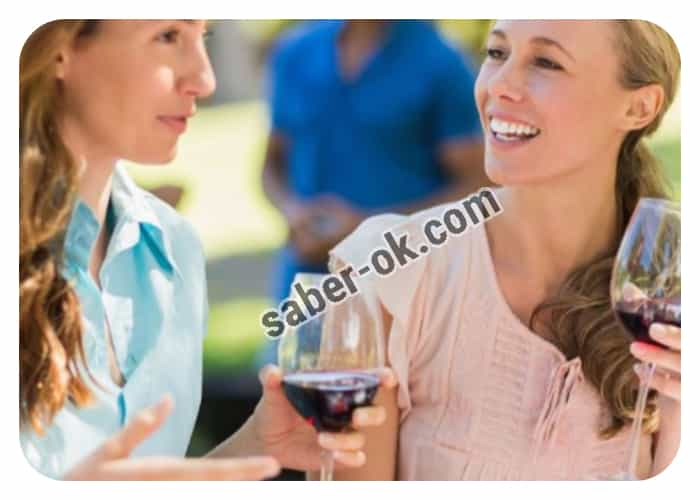 secreto para que una persona deje el alcohol