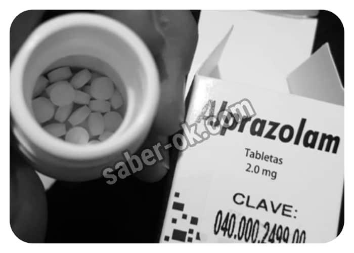 protocolo deshabituacion benzodiacepinas