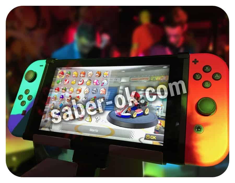 test adiccion videojuegos 0 $0.00 0 efecto de la adiccion a los videojuegos