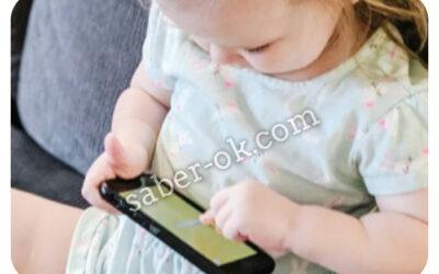 Juegos de atención online para niños de cualquier edad