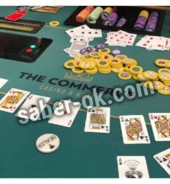 Poker Online Gratis - Texas Holdem Poker Gratis