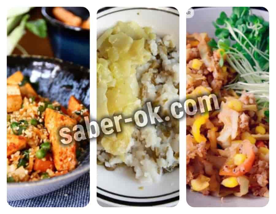 Qué le pasa a tu cuerpo cuando te haces vegetariano