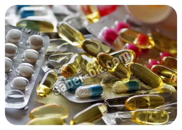 consumo de drogas en adolescentes españa