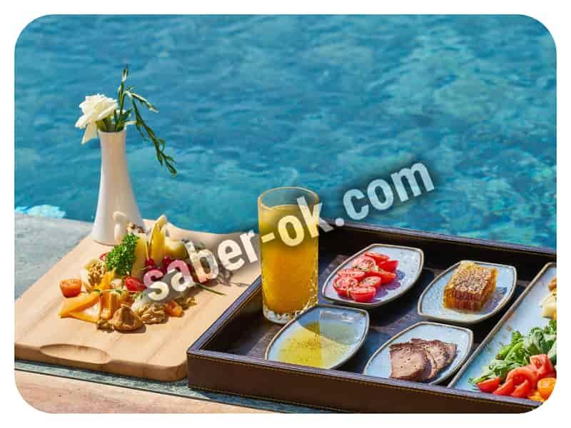 Desayunos veganos, fáciles y rápidos para verano