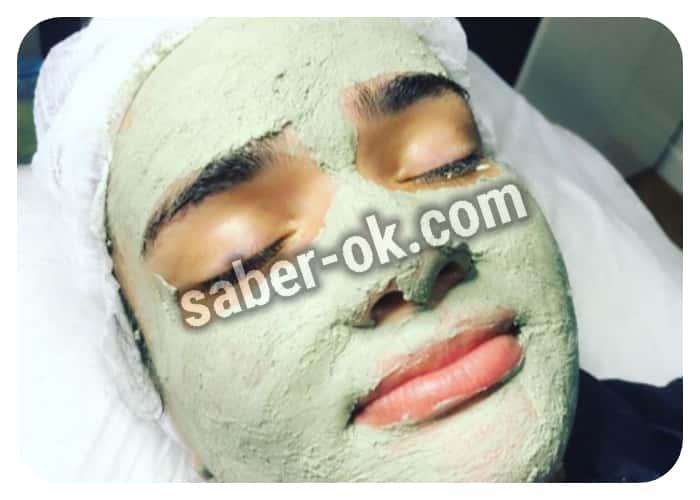 mascarillas para piel grasa y espinillas caseras