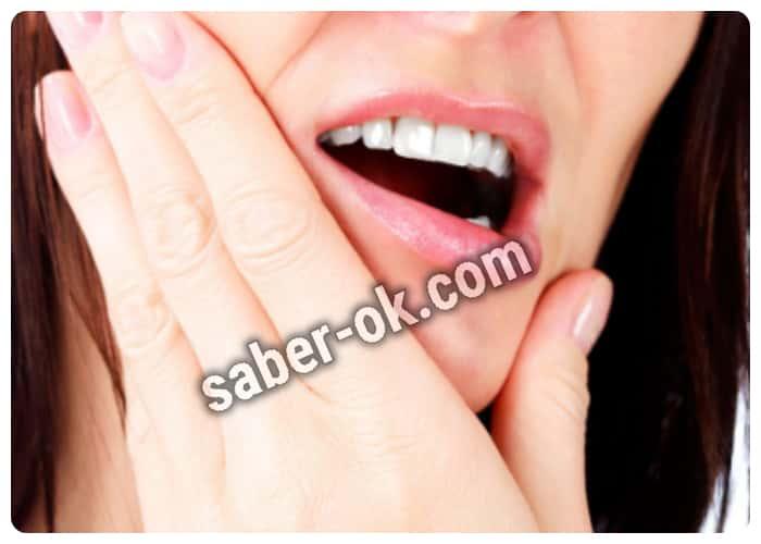 bruxismo ejercicios mandibulares