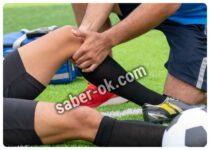 Tips para descontracturar los músculos de…