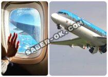 Encontrar ofertas de vuelos de última…