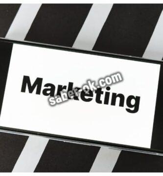 Claves para el marketing de contenidos