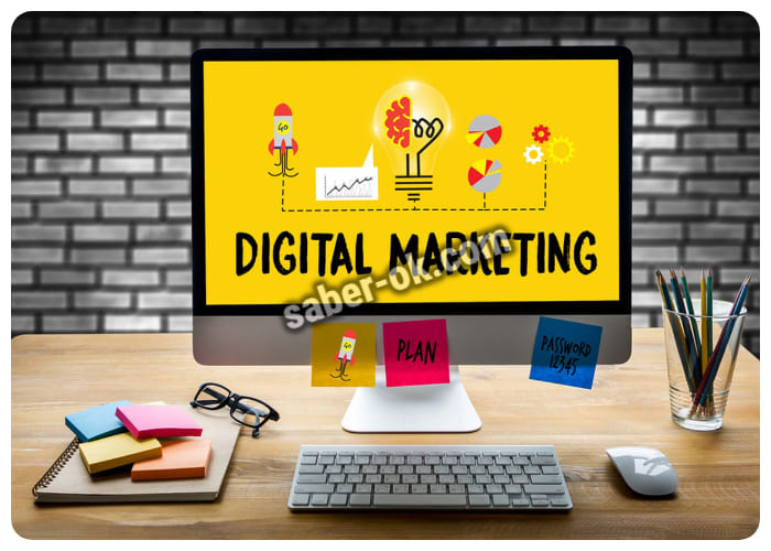 Técnicas para consolidar las estrategias de marketing digital
