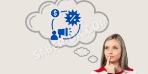 Diferencias entre una campaña de Marketing Viral y el convencional
